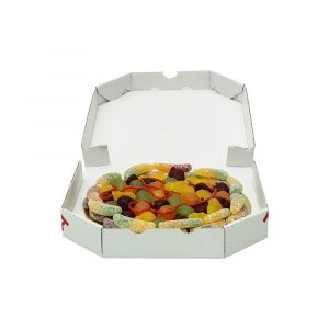 gummibaerchenzauber_fruchtgummi_pizza_vegetarisch_karton