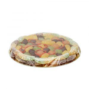 gummibaerchenzauber_fruchtgummi_pizza_vegetarisch_verpackt
