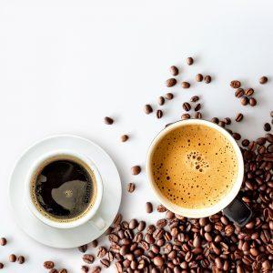 my_fair_network_coffee_beans_mug
